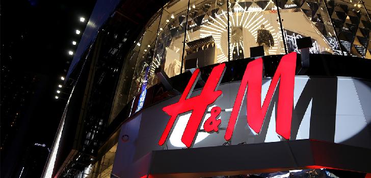 El Dilema del aprovisionamiento de H&M
