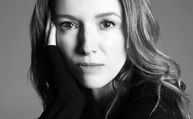 Quién  será el próximo director artístico en Givenchy