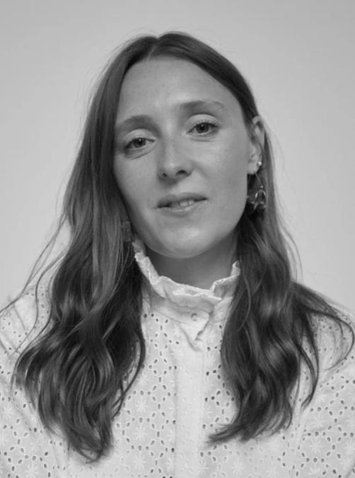 Mother of Pearl, revoluciona la moda sostenible de alta costura