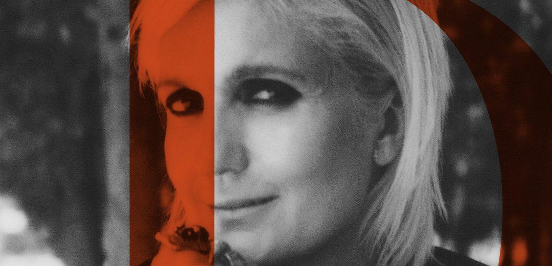 Dior Talks, el proyecto de moda que defiende el diálogo y el arte feminista