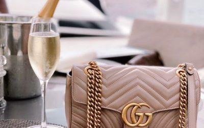 Bolsos de moda que vale la pena comprar