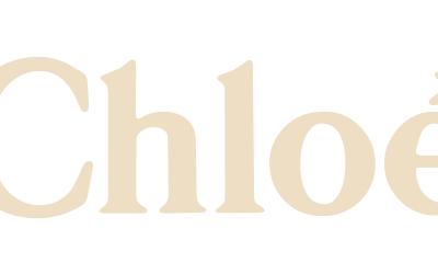Chloé, la firma francesa que creó el término 'prêt-à-porter'