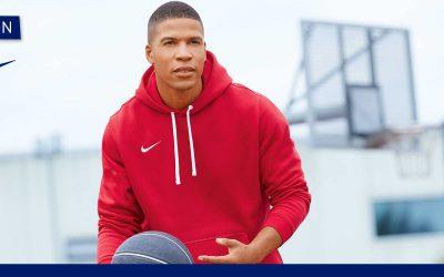 Lidl se refuerza en moda con una colección con Nike